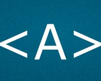 Коды буквы A