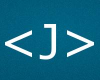 Коды буквы J