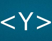 Коды буквы Y