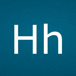 Буква H - UTF-8 коды