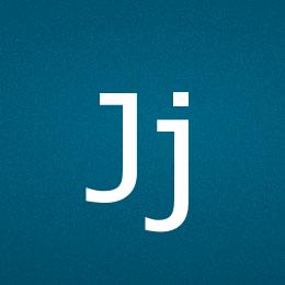 Буква J - UTF-8 коды