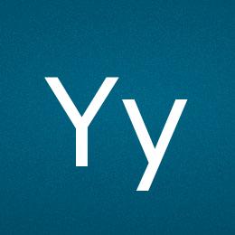 Буква Y - UTF-8 коды