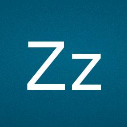 Буква Z - UTF-8 коды