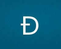Буквы D для ников