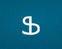 Буквы S для ников