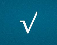Буквы V для ников