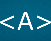 Коды буквы А