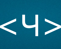 Коды буквы Ч