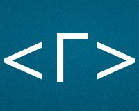 Коды буквы Г