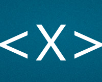 Коды буквы Х
