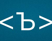 Коды буквы Ъ