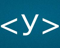Коды буквы У