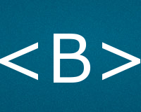 Коды буквы В