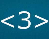 Коды буквы З