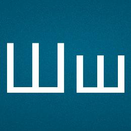 Буква Ш - UTF-8 коды