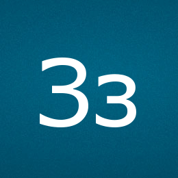 Буква З - UTF-8 коды