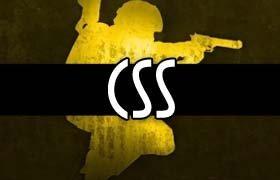 Имена и ники CSS
