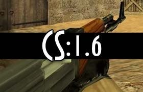 Имена ники для CS 1.6