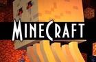 Имена и ники для MineCraft