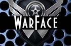 Крутые имена и ники WarFace