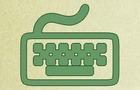 Символы которых нет на клавиатуре
