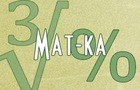 Символы математики для имён и ников
